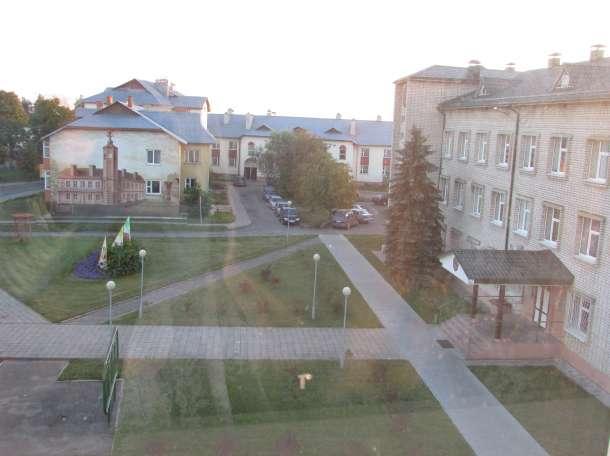 Продается 1- комнатная квартира в Новогрудке, фотография 10