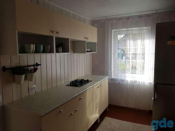 Дом Щучинский р- н, фотография 4