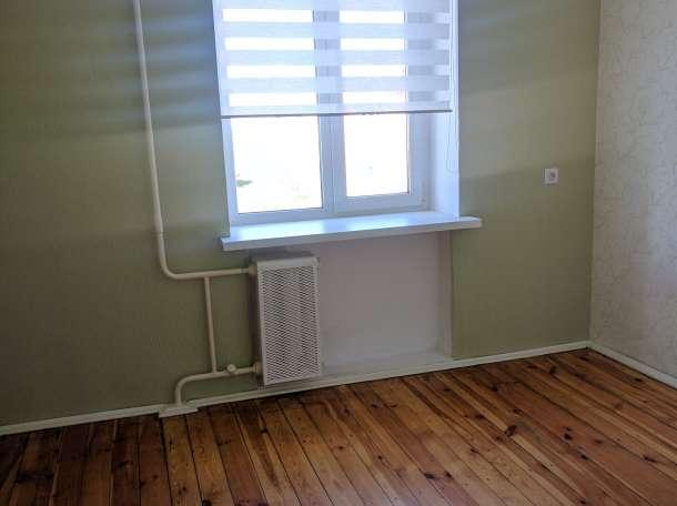 Продам 3-х комнатную квартиру c хорошим ремонтом, ул. Строителей, 1, фотография 4