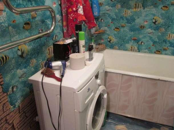 Продается 1- комнатная квартира в Новогрудке, фотография 6