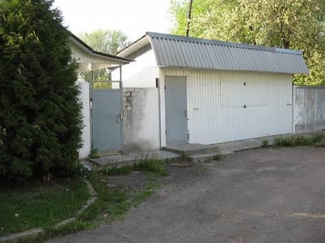 Складские помещения с офисом в центре Мозыря, Пролетарская 96, фотография 5