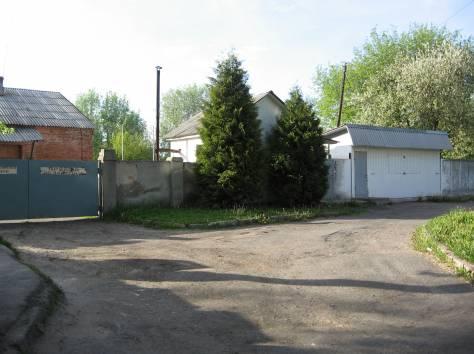 Складские помещения с офисом в центре Мозыря, Пролетарская 96, фотография 6