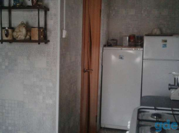 Продается дом с мебелью и техникой, ул.Советская, фотография 2