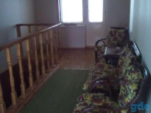 Продам дом ., фотография 9