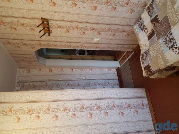 Аренда дома в городе Сморгонь, фотография 11