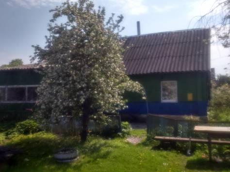 Жилой дом недалеко от реки, фотография 3