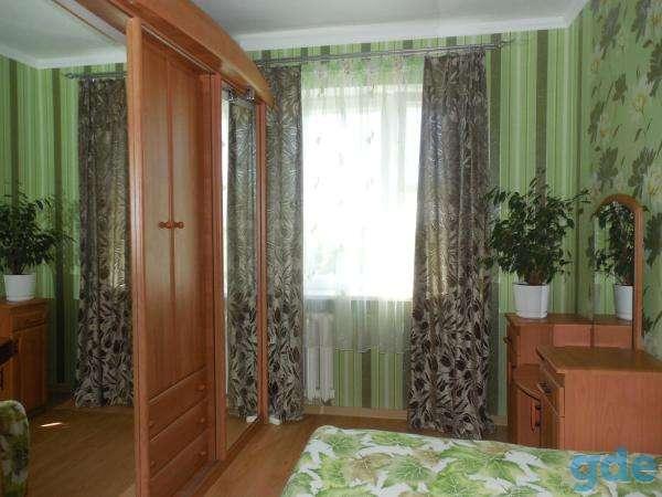 2-х комнатная квартира в центре Бреста, ул. Интернациональная, 23, фотография 5