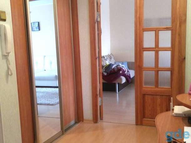 Продажа 3-х комнатной квартиры, г. Жлобин, фотография 4