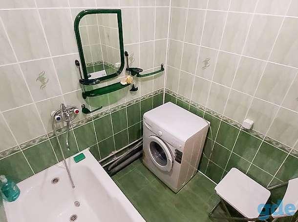 Однокомнатная квартира для командированных специалистов в Хойниках, фотография 8