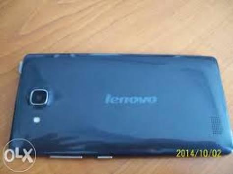 Lenovo s960t, фотография 5