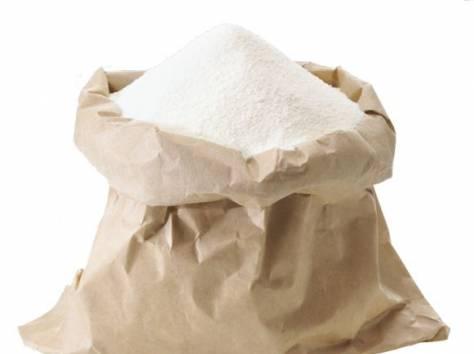 Сухое молоко, фотография 1