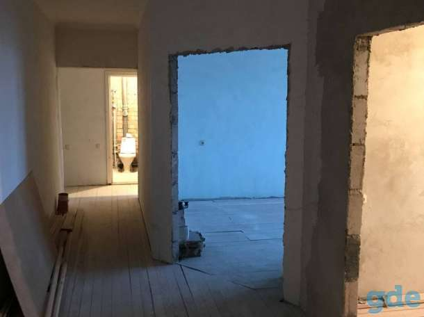 Продам 3-ком. квартиру г. Каменец, Брестская 105, фотография 10