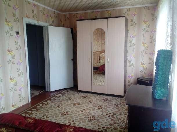 продам дом  в деревне Мишни, могилевская обл мстиславский рн д мишни, фотография 3