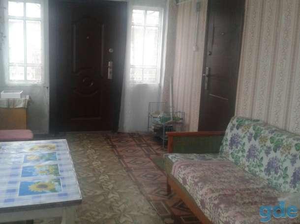 Продается дом с мебелью и техникой, ул.Советская, фотография 7