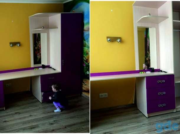 Мебель под заказ., фотография 2