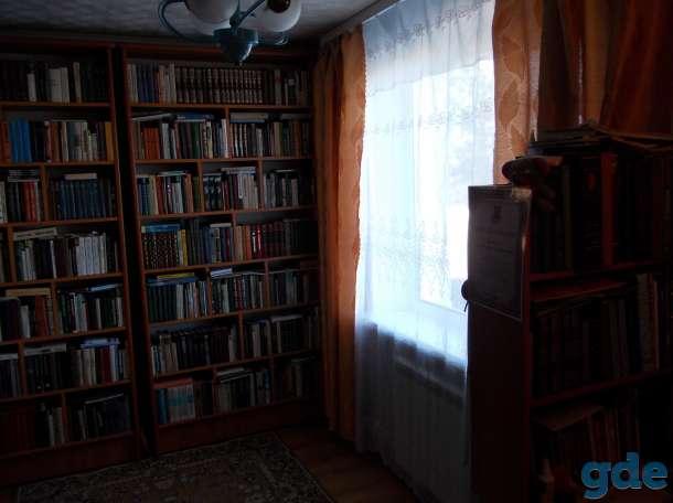 Продаётся уютный дом., фотография 11
