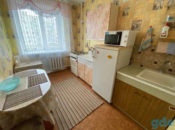 Сдам однокомнатную квартиру, фотография 2