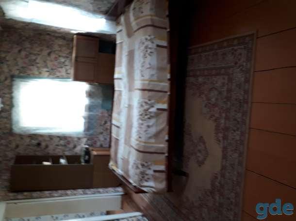 Продаю дом с участком 6.3 сотки, Куйбышева 28, фотография 1