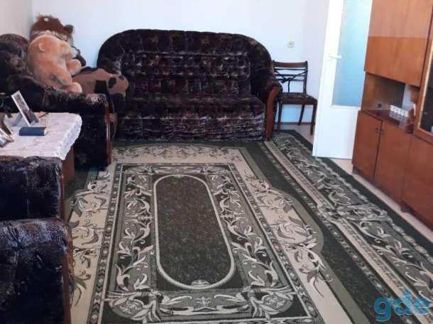 4-комнатная квартира в Щучине, ул. Комсомольская, д. 31, фотография 4