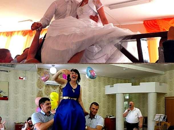 Тамада в Червени ведущий умеющий руководить знающий своё дело На свадьбу юбилей крестины Выезд в области районы, фотография 9