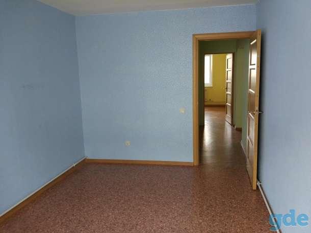 3-х комнатная квартира в курортном поселке, к.п. Нарочь, ул. Октябрьская, 27, фотография 2