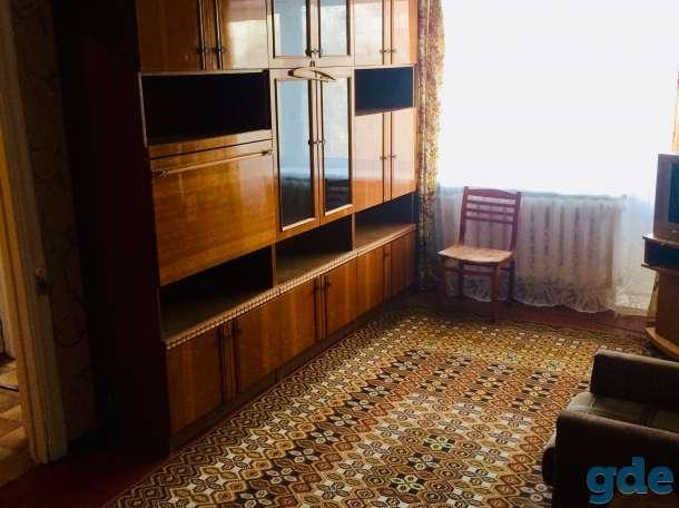 Сдам 2х комнатную квартиру, проспект Интернациональный д.6, фотография 4