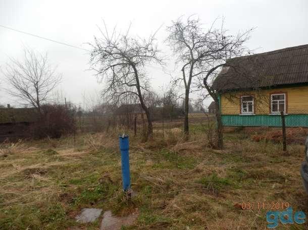 Продаётся дом в д.Ходосы ( собственник), фотография 9