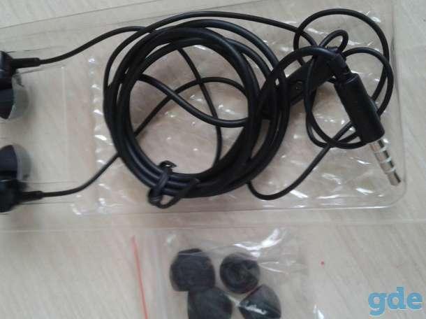 Портативное зарядное устройство Носо 20000мАч+наушники в подaрок, фотография 4