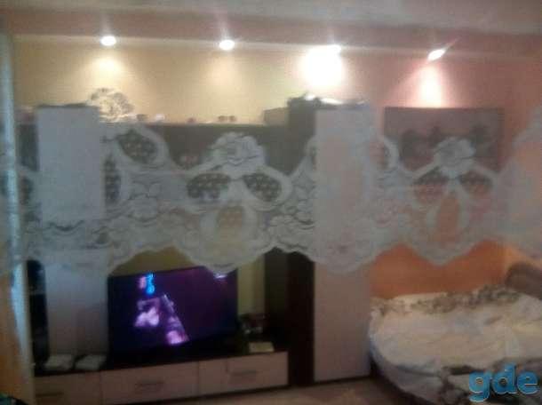 Продам 1 комнатную кв, Ул.Николая Гоголя 60А, фотография 3