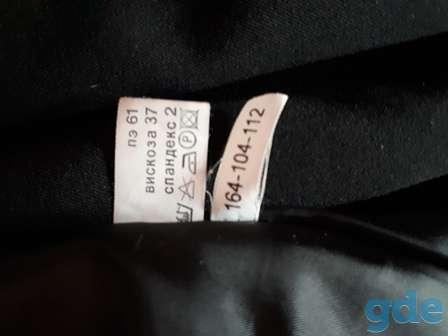 продам женский костюм, фотография 3