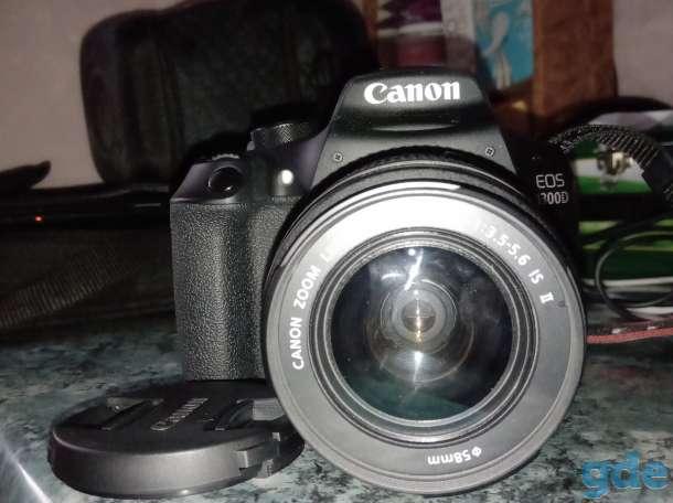 Продам фотоаппарат, фотография 9