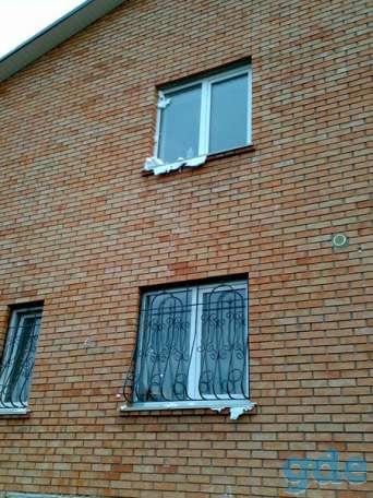 Утепление домов жидким пенопластом ПЕНОТЕК-НГ, фотография 9
