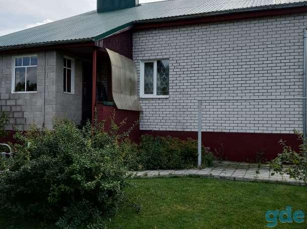 Жилой дом д.Заречье, фотография 2