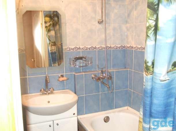 Квартира по сукам в Речие, Комсомольская, 32, фотография 3
