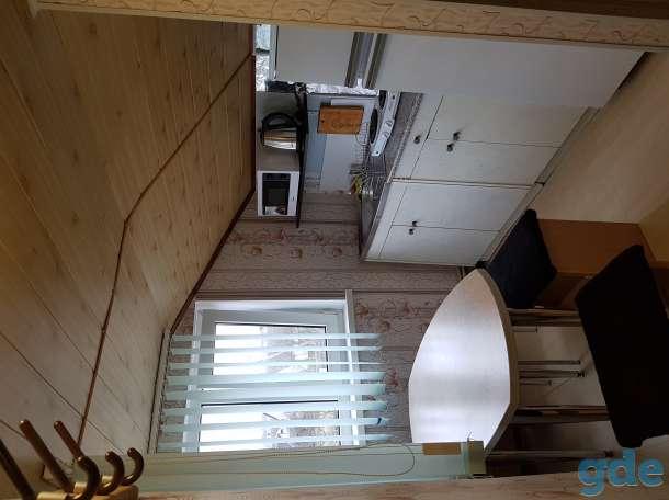 Аренда дома(квартиры) в городе: Ошлмяны, Островец, Сморгонь (районе), на берегу озера Свирь Свирь, фотография 8