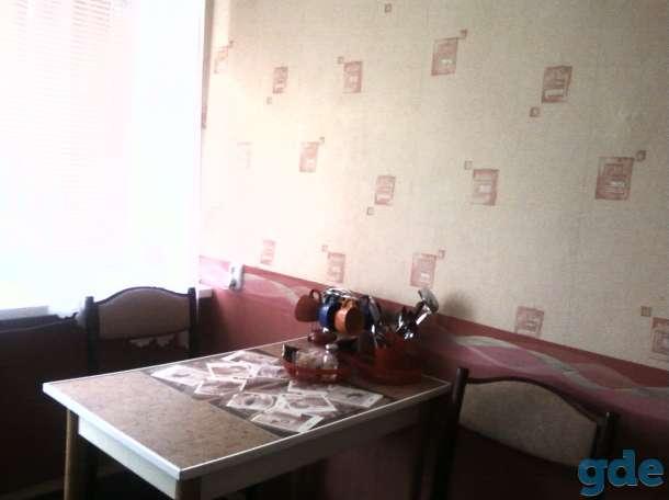 Квартира в центре города Мстиславля, Советская, Советская, фотография 2