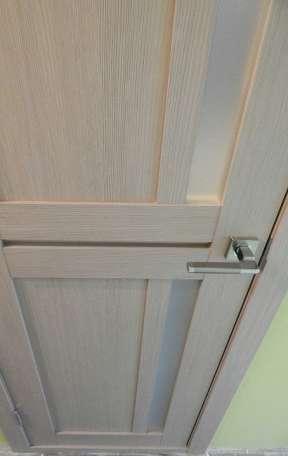 Двери входные и межкомнатные от Могилевского производителя с установкой под ключ, фотография 7