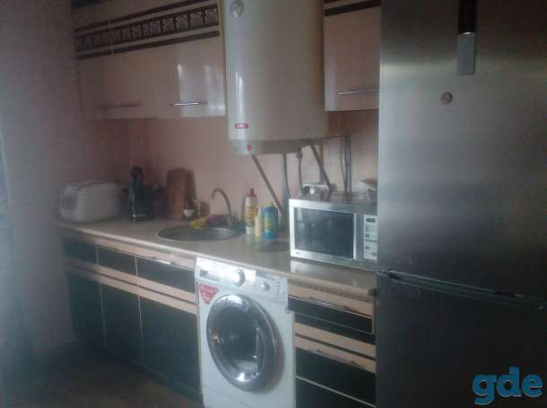 Продам 2 дома в п. Негорелое, Негорелое, фотография 2