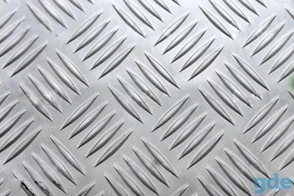 Поликарбонат сотовый 2.5; 3; 3.5; 4; 6; 8; 10 мм. Прозрачный и цветной!, фотография 1
