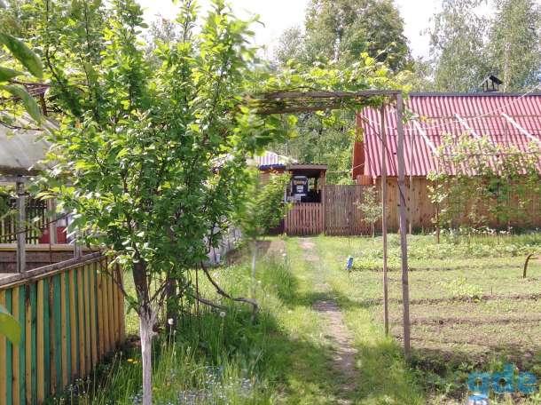 Клевое местечко для отдыха с комфортом в Дубовке, фотография 3