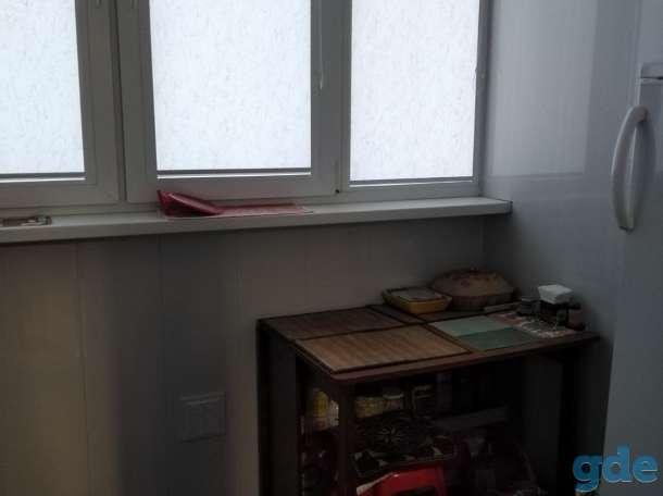 Продается 3-х комнатная квартира в отличном состоянии, фотография 6