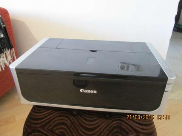Компьютерный системный блок+принтер+CD/DVD, фотография 2