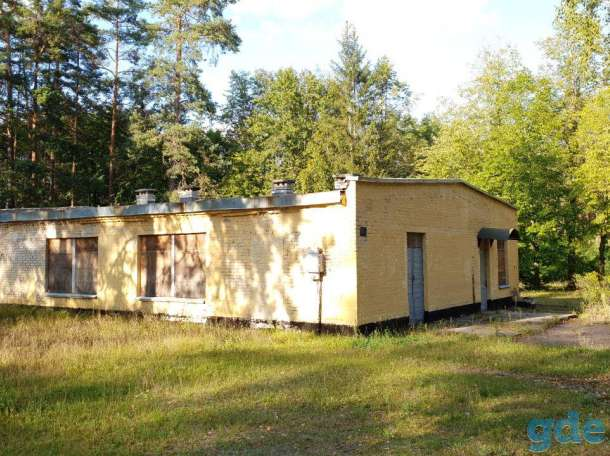 Продам коммерческую недвижимость в Барановичском районе, фотография 2