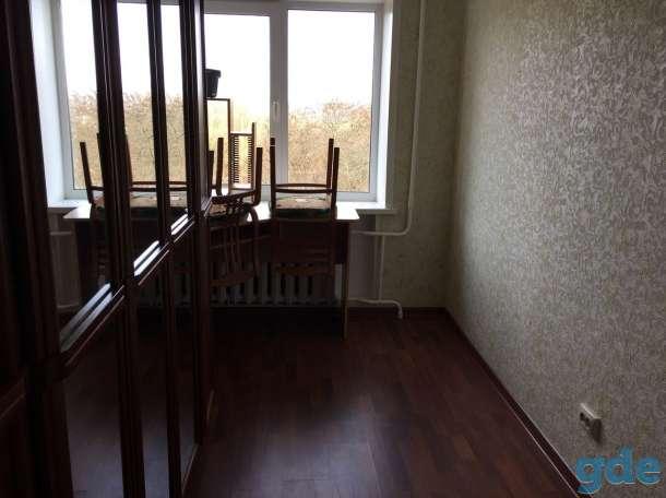 4-ёхкомнатная квартира в г. Толочин, фотография 1