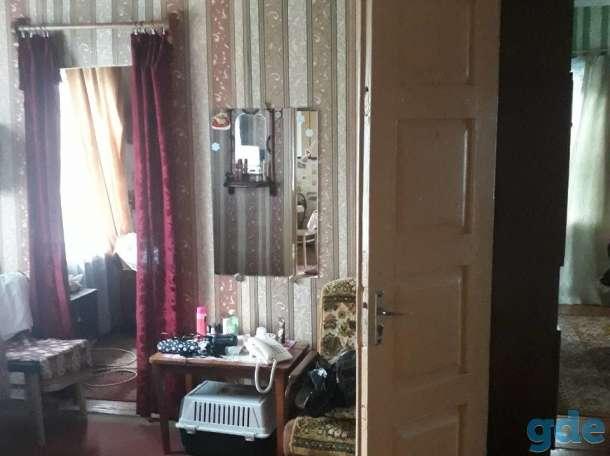 Продам дом в Тарном, фотография 4