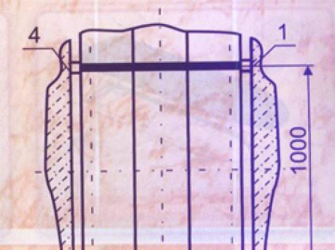 Экраны для туалета барановичи