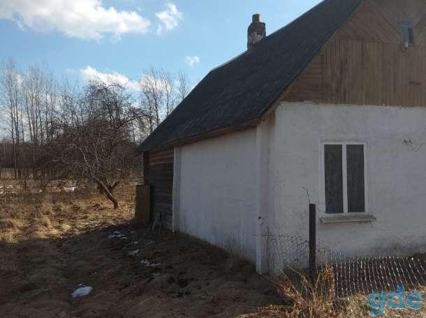 продам дом в деревне, фотография 4