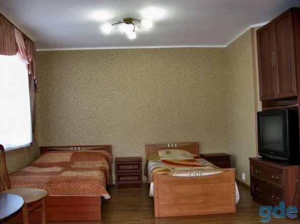 Квартира на сутки в Слуцке, фотография 3