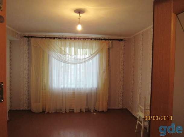 продажа квартиры г.п.Брагин, фотография 6