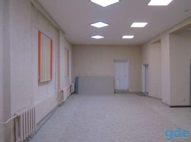 Сдача в аренду под любой вид деятельности, Могилевская область, ул. Тимирязева, д. 10, фотография 4